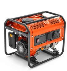 <b>генератор бензиновый husqvarna g 1300 p</b> 9676649-02   Купите ...