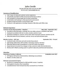 medical resume student images about healthcare resume templates samples on my document blog images about healthcare resume templates samples on my document blog