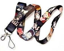 <b>black butler keychain</b> products for sale   eBay