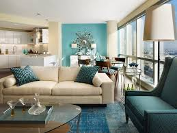 amazing of silver living room decor living room awesome silver turquoise living room ideas soft blue amazing living room decor