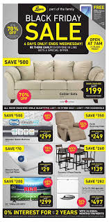 leons furniture bedroom sets http wwwleonsca: leons black friday flyer november  to