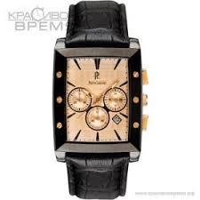 Купить наручные <b>часы Pierre Lannier 295C423</b> с доставкой по ...