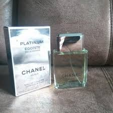 <b>Givenchy Gentleman</b> 100ml – купить в Москве, цена 3 400 руб ...