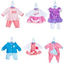 <b>Одежда</b>, аксессуары для <b>кукол</b> - купить в интернет-магазине ...