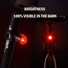 cheap4uk <b>Bike Tail</b> Light - <b>Smart Bicycle</b>- Buy Online in Colombia at ...