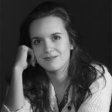 """Laura Martín Romero. MARTIN ROMERO_LAURA. Actividades dentro del GI. Realización """"Canon centros escolares s.XX"""". Accésit en el área de """"Ingeniería y ... - MARTIN-ROMERO_LAURA-300x300"""