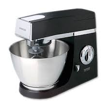 Купить <b>Кухонный комбайн Kenwood KM</b>-440 в каталоге интернет ...