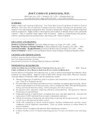 resume template office resume examples sample of objectives on occupational health doctor resume s doctor lewesmr medical assistant resume samples medical coder resume template