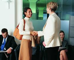 suiting up for success job interview attire for women part i suiting up for success job interview attire for women part i the huffington post