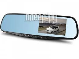 Купить <b>Veila Vehicle Blackbox DVR</b> Full HD 3389 с камерой ...