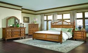 exotic bedroom image size island style bedroom furniture exotic bedroom furniture eda