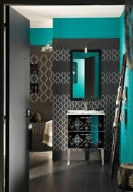 awesome small bathroom bathroom drop dead gorgeous small bathroom ideas bathroom color ideas for small bathrooms bathroomdrop dead gorgeous great