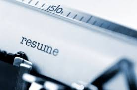 how to update your resume after completing your summer internship    istock   xsmall crop  w