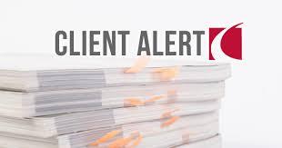 Contracts & <b>E</b>-<b>Commerce</b> - <b>Four</b> new CJEU rulings on betting and ...