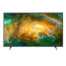 Отзывы на <b>Телевизор Sony Bravia</b>. Онлайн-шопинг и отзывы на ...