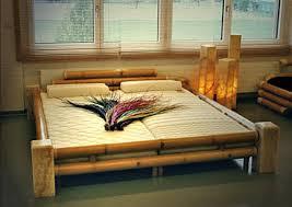 modern furniture made of bamboo 12 bamboo modern furniture