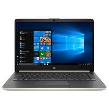 Стоит ли покупать <b>Ноутбук HP 14-dk0038ur</b> (AMD Ryzen 5 3500U ...