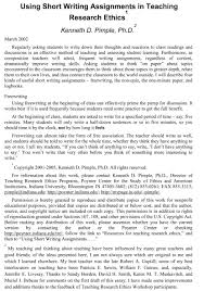 definition argument essay examples template definition argument essay examples