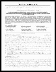 vendor management resume example supply chain management resume vendor management resume example supply chain management resume
