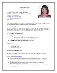 Resume Template   CV Template   The Jane Walker Resume Design   Instant Download   Word Document   Doc   Docx Format Resume Maker  Create professional resumes online for free Sample