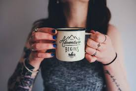 the one thing you can do right now to achieve your career goals levo achieve career goals
