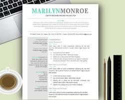 sample sample caregiver resume seangarrettecocaregiver wellness creative resume formats 30 sexy resume templates guaranteed to modern resume templates 2014 modern resume template