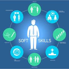 soft skills yes soft skills escobar m da softskills