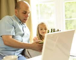 <b>Michigan</b> UIA Debit <b>Card</b> - Home Page