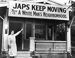 「1924 us president calvin coolidge signed japanese exclusion act」の画像検索結果