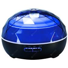 Ultrasonic Night Light Aerosol Dispenser Humidifier Sale, Price ...
