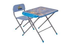 Купить <b>Мебель</b> для детской <b>Polini</b> в интернет каталоге с ...
