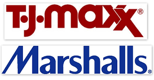 Image result for tjx marshalls logo