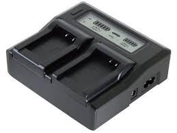 <b>Аккумулятор Powerextra LP-E17</b> зарядное устройство 18495 ...
