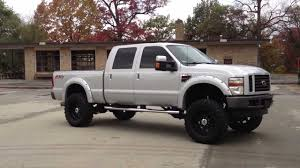 F350 Diesel For 2008 Ford Truck F 250 Lariat Fx4 Diesel For Sale At Autosport Co