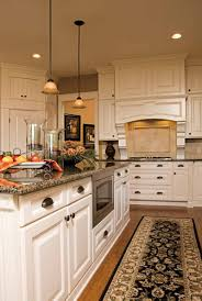 Kitchen Appliances Specialists Appliances Singer Kitchens