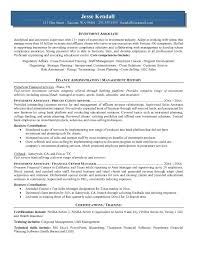 Bank Resume Sample Banker Resume Business Analyst Resum Bank     Wwwvillamiamius Surprising Creddle With Great Sample Investment       business banker resume