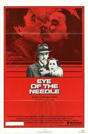 Eye of the Needle (film) - Wikipedia
