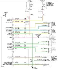 wiring diagram 2002 dodge ram 1500 ireleast info dodge ram radio wiring diagram dodge wiring diagrams wiring diagram