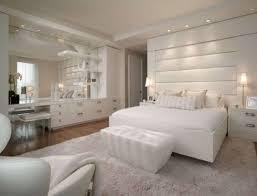 Master Bedroom Colors Benjamin Moore Bedroom Design Traditional Master Bedroom Rustic Wooden Vanity