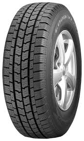 <b>Goodyear Cargo Ultra Grip 2</b> 195/65 R16 104/102T-Купить шины в ...