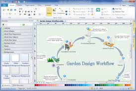 workflow diagram creator