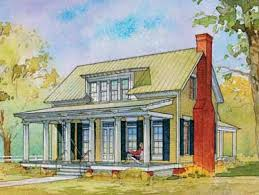 Low Country Cottage House Plans Lowland Cottage Home Plans    Low Country Cottage House Plans Lowland Cottage Home Plans