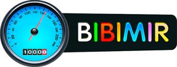 Распродажа от Bibimir - Успей купить по супер ценам — «BiBiMir ...