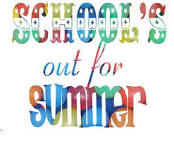 Have A Great <b>Summer</b> Wishes! | News