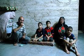 Pueblo palestino