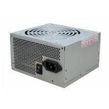 <b>Блок питания 500</b> Вт CWT ACD GPT-<b>500S</b>, <b>ATX</b>, 24pin, 4+4pin ...