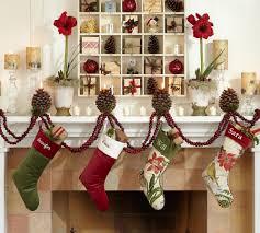 beautiful office christmas decoration ideas iof17 ajmchemcom home design best office christmas decorations