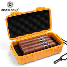 COHIBA <b>Cigar</b> Lighter <b>Pipe</b> Big Lighter Windproof <b>Torch</b> Straight ...