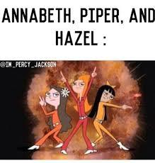 Percy Jackson Movies • Meme Fridays, Part 4 via Relatably.com
