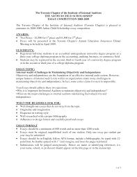 essay writing essay for scholarship best websites for graduate essay video essay scholarships writing essay for scholarship best websites for graduate